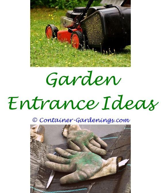 beverly hills home gardens ideas - garden plant care tips.fall ...