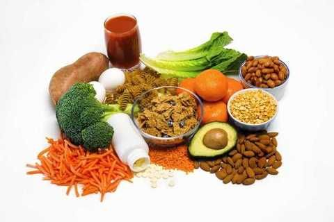 A guide to best Nutritionists   There are those that need a nutritionist after Diwali, a vacation, ovia @Affimity