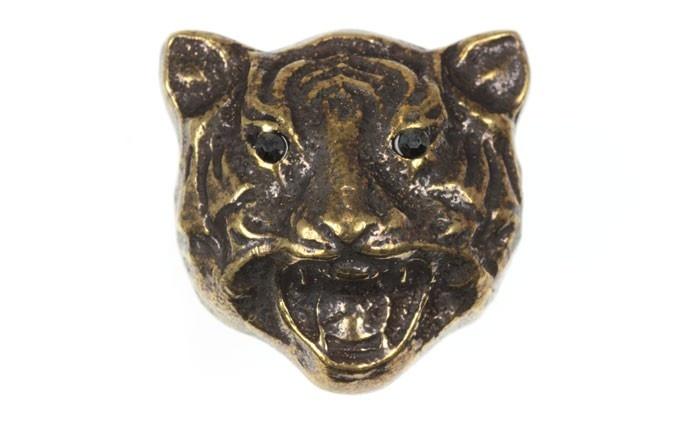Résultats Google Recherche d'images correspondant à http://www.ruecoquette.com/98-356-produit/pascale-monvoisin-bague-billy-bronze.jpg