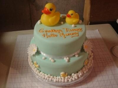 16 best Rubber Duckies images on Pinterest | Birthday ideas, Ducky ...