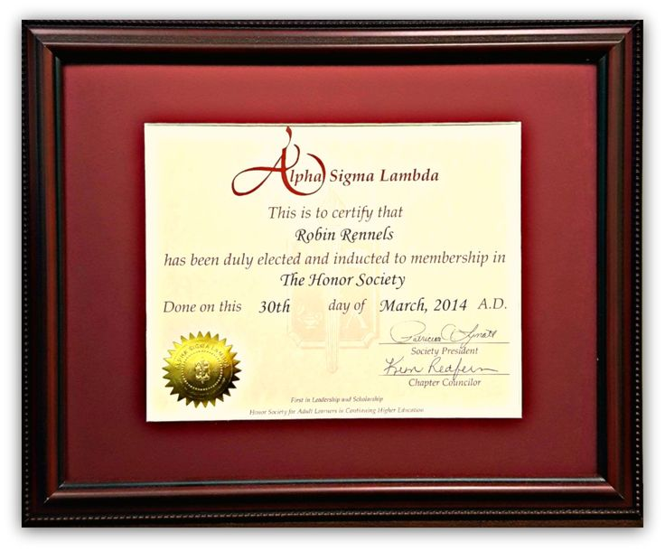 Best Certificates Images On   Certificate Sample