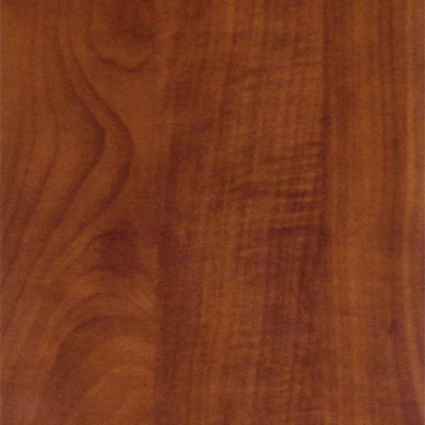 Piso Laminado Para Quarto Infantil ~ http  www leroymerlin com br piso laminado artens ipe 7×21,7×1,35cm