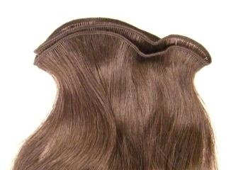 174 best weftweave hair extensions images on pinterest human custom made hair extension weft hand tied weft http pmusecretfo Gallery