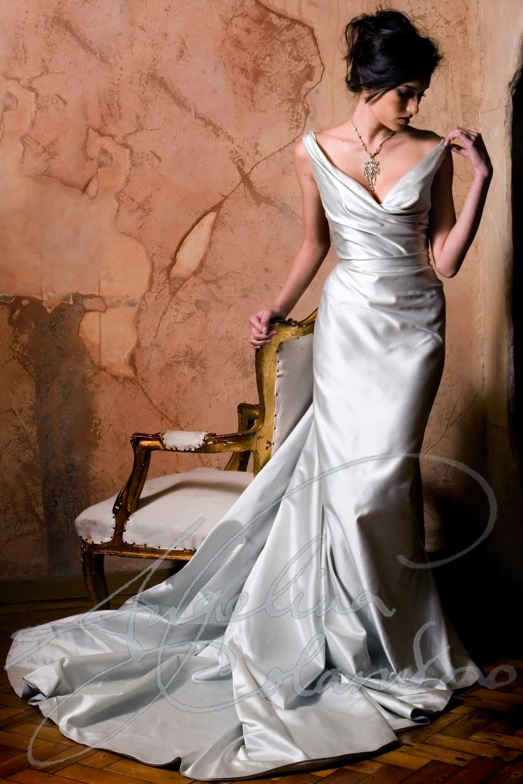 Unique Wedding Dresses For Mature Brides : Wedding dress for the mature bride dresses older