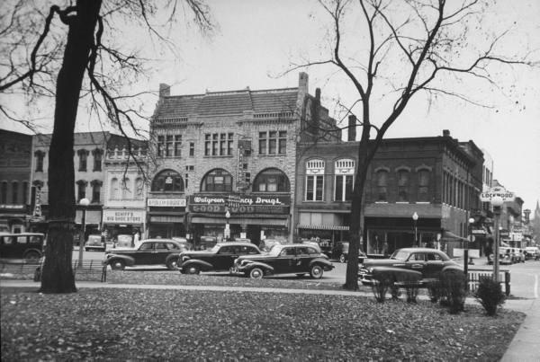 Side By Side For Sale >> 16 best images about Old Post Cards of Jacksonville on Pinterest | Post office, Shop sale and ...