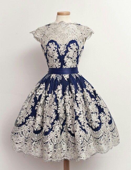 Second beautiful dress.
