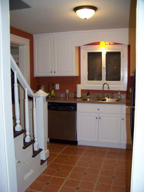 17 Best ideas about Tan Kitchen Cabinets on Pinterest | Tan ...