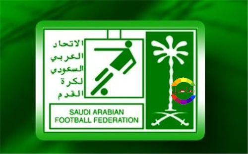 دوري جميل ، أعلنت لجنة الاحتراف بالاتحاد السعودي لكرة القدم أن نادي الفيصلي هو أول ناد بأندية دوري جميل يتمكن من تسجيل المحترفين خلال فترة الانتقالات