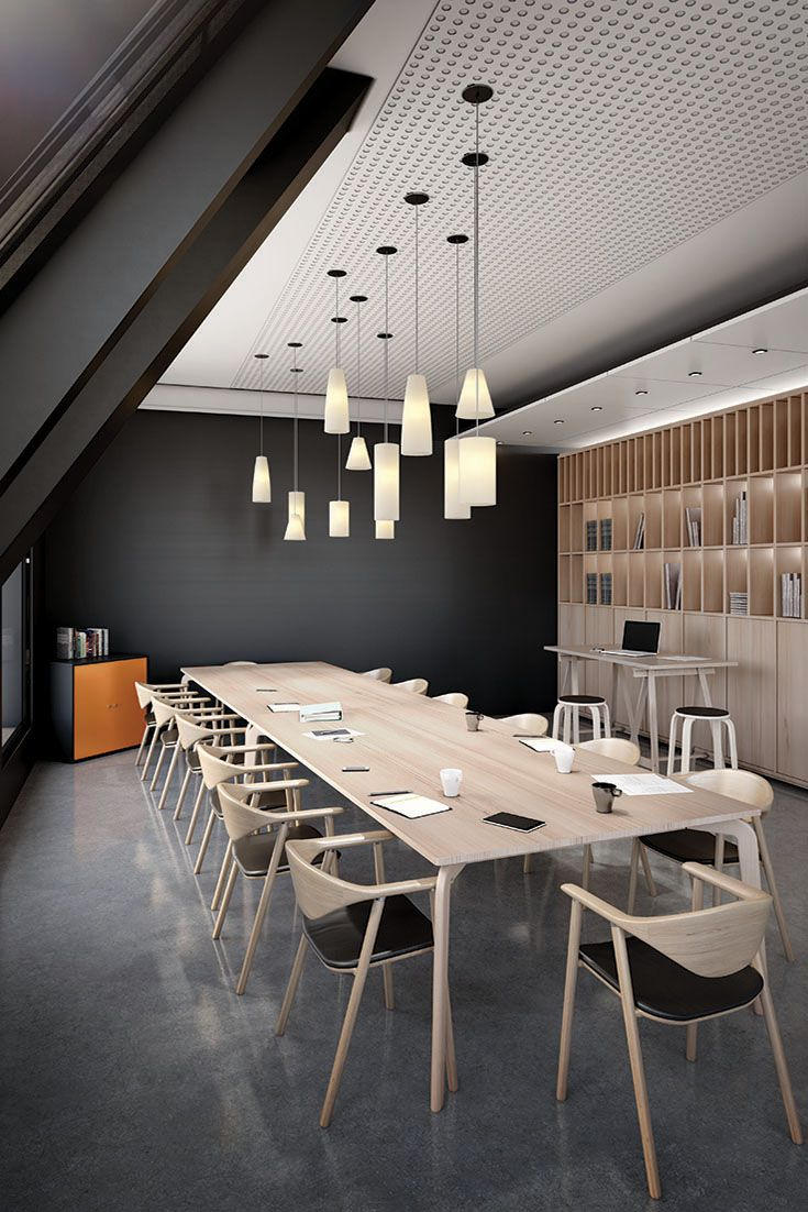 The Mati F16 Gray pendant light by LBL Lighting is subtle enough to use in any room of the home. Easily made energy-efficient by ordering with an LED bulb, this hand-blown glass design has understated appeal that would easily fit into modern, contemporary and transitional décor.