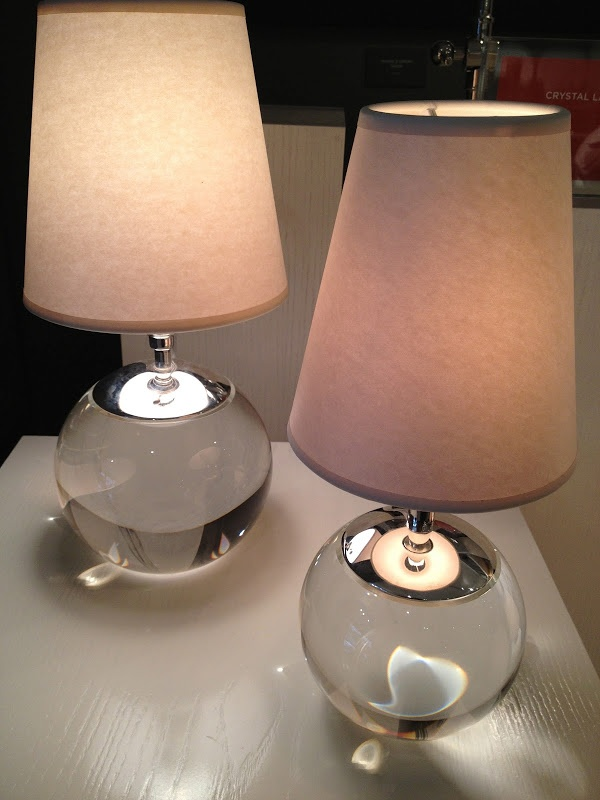Marvelous Beautiful Lamps Photo Gallery