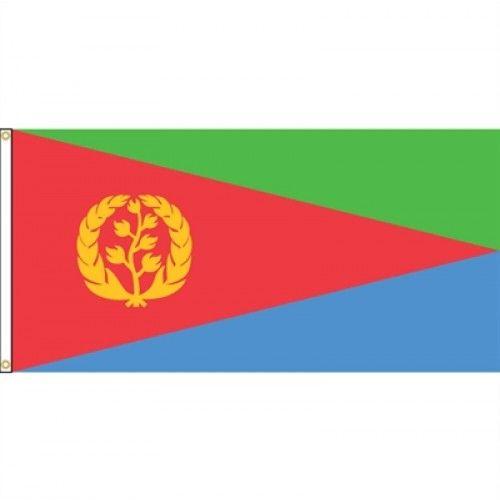 Best 25 Eritrea Flag Ideas On Pinterest