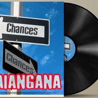 ANTAIANGANA - CHANCES by Antaiangana Reggae on SoundCloud