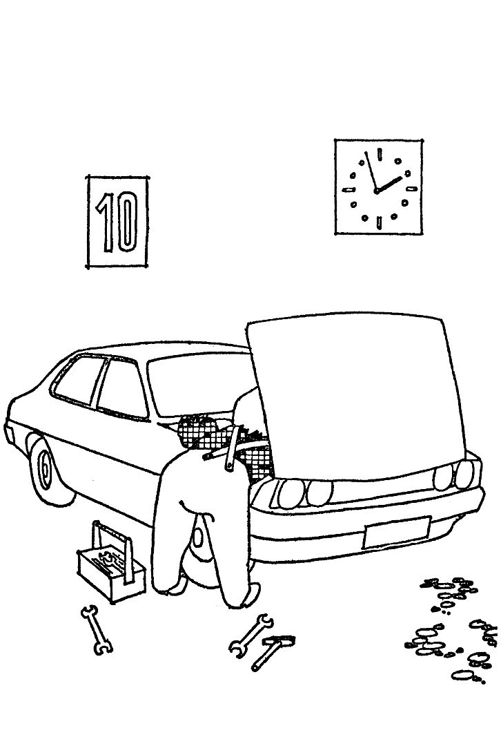 KleuterDigitaal - kp automonteur 01