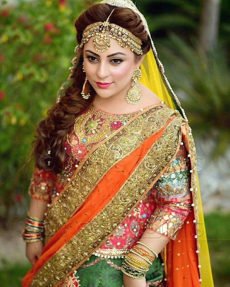 Best 25+ Pakistani Wedding Photography Ideas On Pinterest