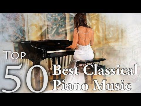 This set includes over 3 hours of the most memorable romantic melodies played by some of the world's finest pianists. The collection contains the most beauti...