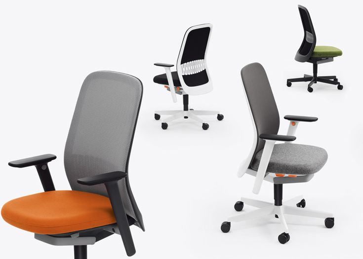 Best DOffice Chair Images On Pinterest Office Chairs Office - Office chairs leicester