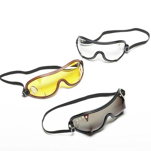 Union Garage NYC | Jockey Goggles - Accessories