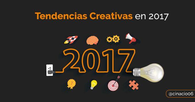 Conoce las tendencias creativas (diseño, vídeos) en 2017 en una entrevista al Director Creativo de Shutterstock, el banco de imágenes más grande del mundo
