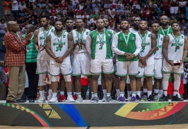 Kuta calls for support for D'Tigers ahead of FIBA World Cup: Adamu Kuta, head coach of Niger Potters basketball club of Minna, has urged…