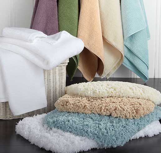 Bathroom Rugs And Accessories Youtube: Towels And Bath Rugs From Tuesday Morning #seektheunique