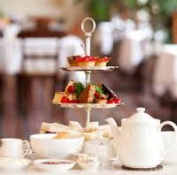 afternoontea - Google Search