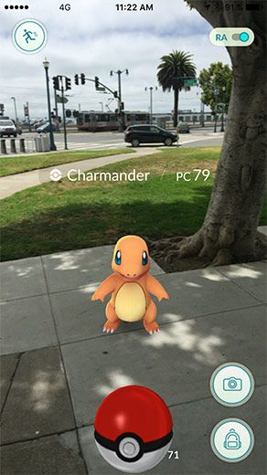 Pokemon Go-Created by: John Hanke The purpose of the game is to go around the city while you look and catch for the pokemos that could appear to you.  The game is teaching to go out of your house and do exercise through a game everyone could get exited.  The game teaches this by telling you for example that if you walk 5 miles you will get a surprise from an egg you incubate in the game.   subject area: sports 1. Topic:4  2. stratergy:2 3. coordination:5 4. teamwork:0  5. thinking:1 6…