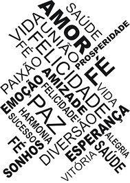 Resultado de imagem para imagens para quadros decorativos para imprimir frases