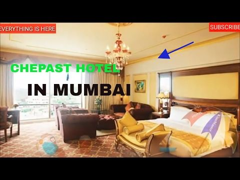 TOP 5 CHEPEST HOTEL IN MUMBAI (TRIVAGO.COM) 960x540 2 14Mbps 2017 05 02 15 24 56 - (More info on: https://1-W-W.COM/Bowling/top-5-chepest-hotel-in-mumbai-trivago-com-960x540-2-14mbps-2017-05-02-15-24-56/)