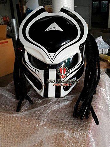 Pin de Autos Plura Motors en cascos | Motorcycle helmets ...