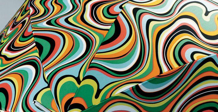 "Sherwin-Williams ""Retro Revival"" paints: Colors Pallets, Common Colors, Revival Paintings, Art1205C Colors, Paintings Colors, Colors Palettes, Colors Schemes, Colors Term, Colors Paintings"