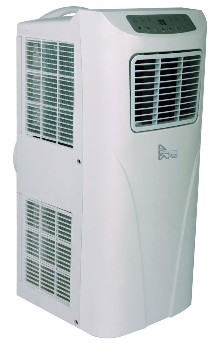 68 best portable air conditioners images on pinterest | air