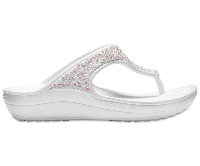 Crocs Flip Flops For Men Women And Kids Best To Lounge At The Beach Or Walk Cod Buy Crocs Fli Mens Flip Flops Vans Classic Slip On Sneaker Crocs Flip Flops