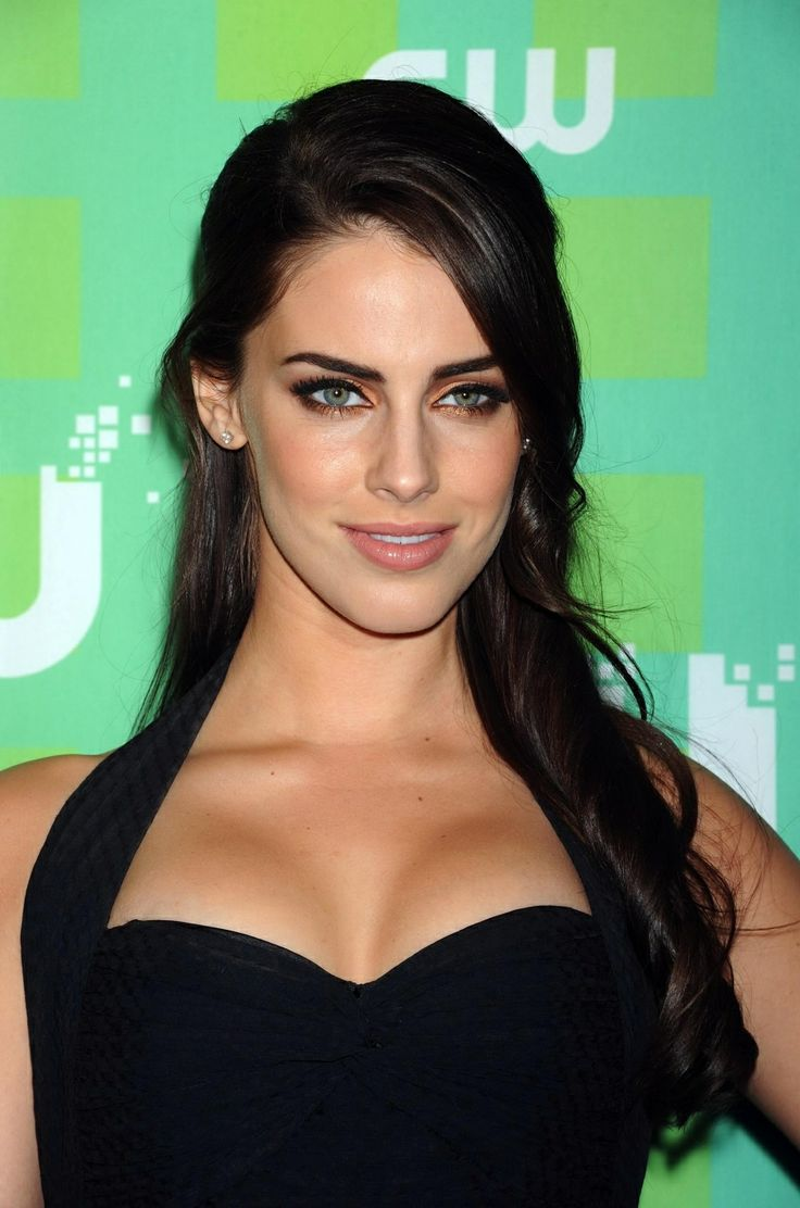 jessica lowndes • adrianna tate duncan in 90210   girl crush