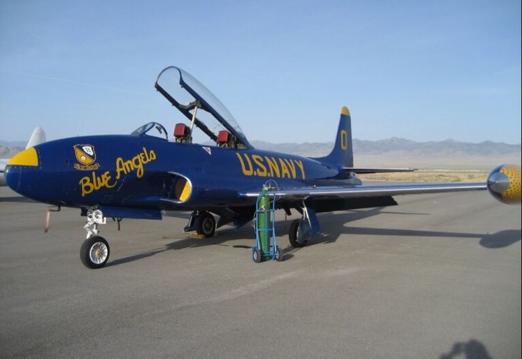 lockheed t 33 tbird t 33 tbird pinterest blue angels aircraft and military aircraft. Black Bedroom Furniture Sets. Home Design Ideas