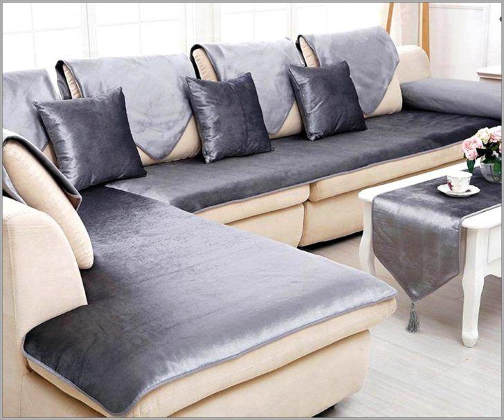 Interior Design Canape En U Canape En Cuir Couvrir Un Plaid Pour