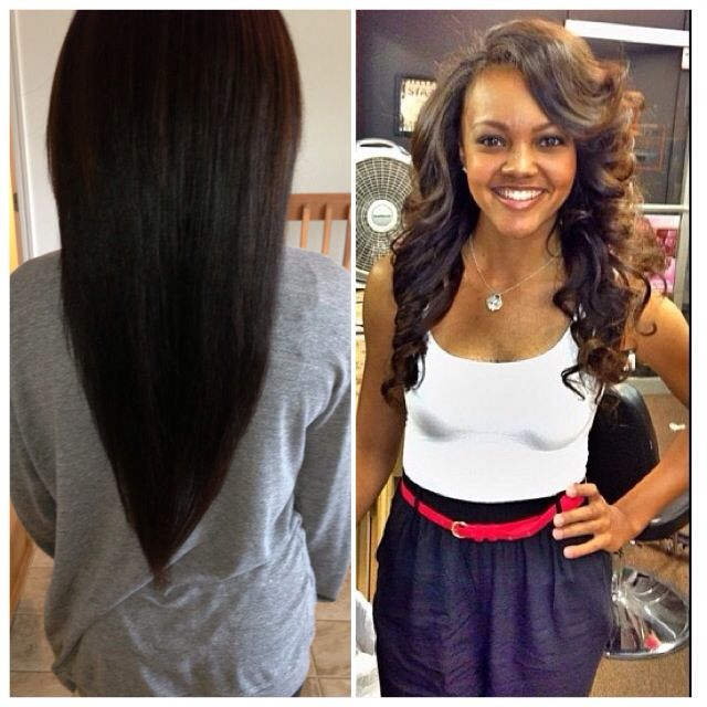 103 Best Baisi Hair Company Images On Pinterest Hairdos Braids