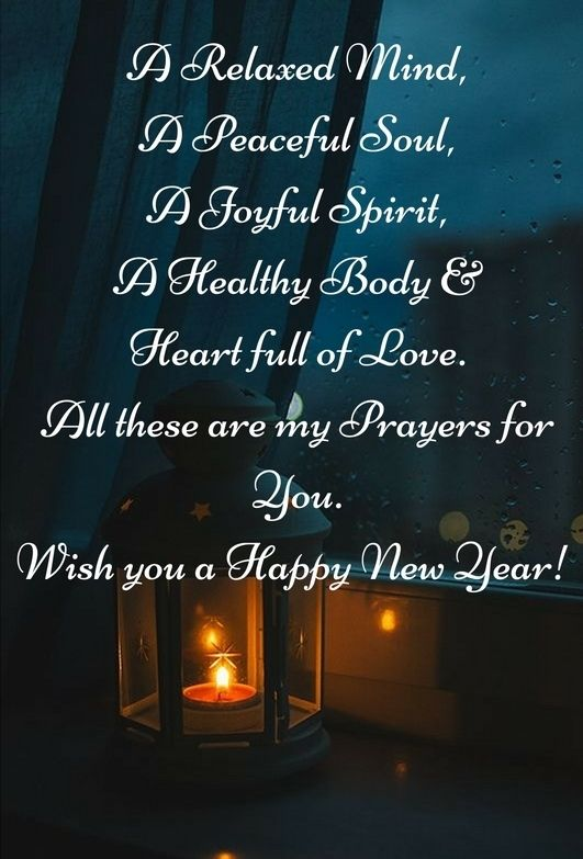 happy new year messages 2017 for friends cards wishes to family happy new year 2019 quotes funny messages wishes happy new year message