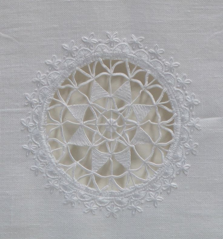 Best images about embroidery whitework on pinterest