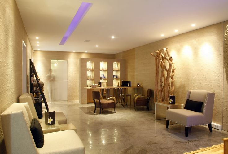 Asian Spa City Retreat at Filothei, Athens, Greece