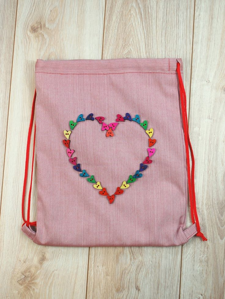 This is the heart for the one person. Enjoy your love :) OOAK, 30 $ http://etsy.me/2DC8NVq #airyfairybags, #etsy, #backpack, #valentine, #sweetheart, #rainbow, #heart, #love, #pride, #stvalentinesday, #sweety, #adorable, #valentinegift, #giftidea, #honey, #dearest, #for, #unusual, #bags