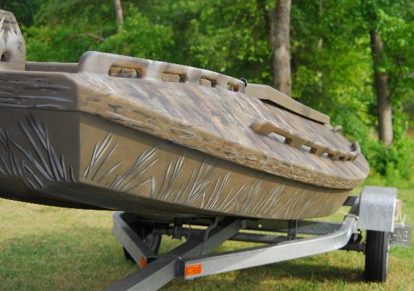 265 best images about boats on pinterest boat plans for Bass boat plans