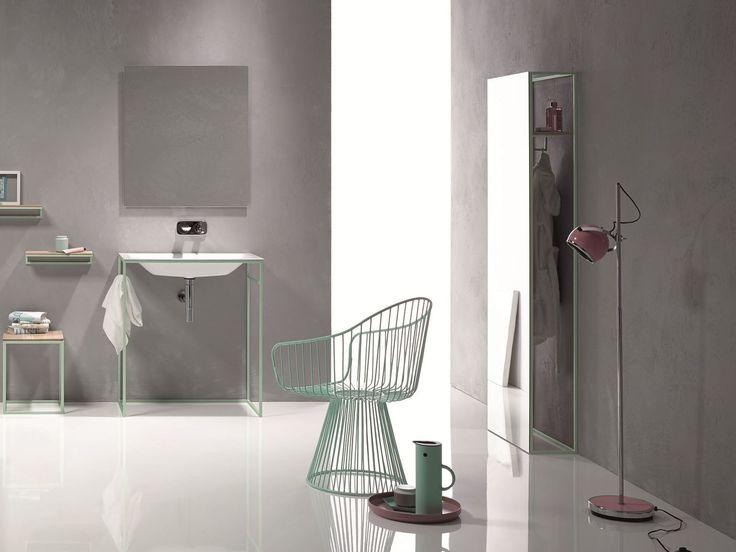 Stunning Innovativer Schaukel Esstisch Spas Images - Amazing Home ...