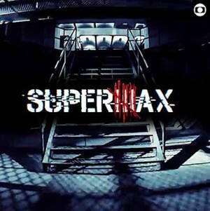 Supermax Baixar CD Completo Musica Ouvir MP3 Grátis Download