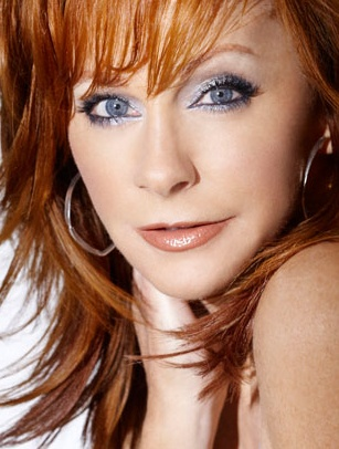 Reba McEntire - Somebody's Chelsea - Watch video here: http://dailycountryvideos.com/2012/03/31/reba-mcentire-somebodys-chelsea/
