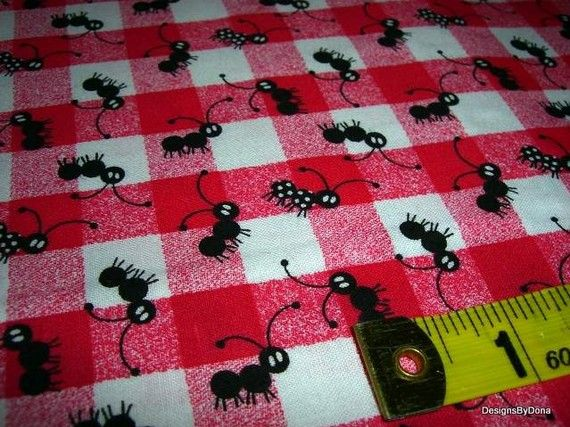 715 best Quilt Block Patterns images on Pinterest | Beautiful ... : red quilts clearance sale - Adamdwight.com