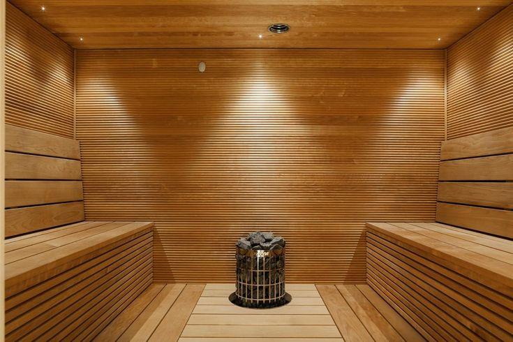 Sormipaneelia http://www.etuovi.com/koti/kuva/nayttava-sauna-valaistuksineen-9593591/