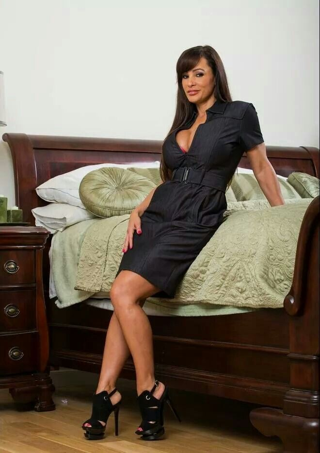 149 best images about Lisa Ann on Pinterest