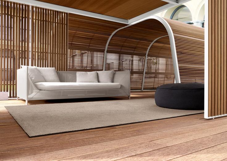 17 migliori idee su tessuti per esterno su pinterest mobili per veranda e fodere per mobili - Mobili per veranda ...