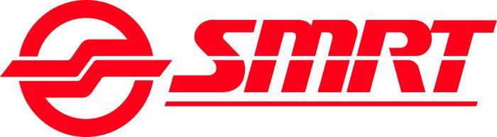 SMRT Corporation Public transport operator (Singapore) http://www.smrt.com.sg/
