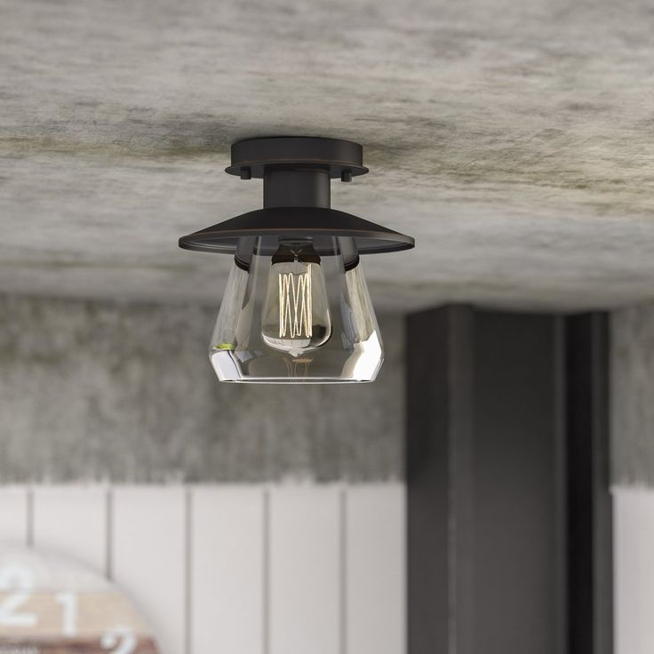 Len Kronleuchter Modern 158 best licht len images on light fixtures